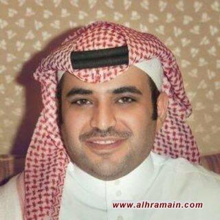 وول ستريت جورنال: غياب القحطاني عن لائحة المتهمين بقتل خاشقجي يحرج الرياض