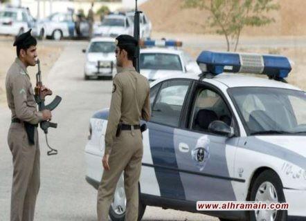 عملية أمنية في القطيف بالسعودية تسفر عن مقتل 5 من المطلوبين للسلطات الأمنية والقبض على آخرين