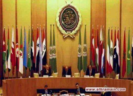 أول قمة عربية أوروبية.. 5 ملفات بارزة مرتبطة بقضايا المنطقة والأمن والإرهاب والهجرة غير النظامية وسط دعوات معارضة تطالب قادة أوروبا بالمقاطعة