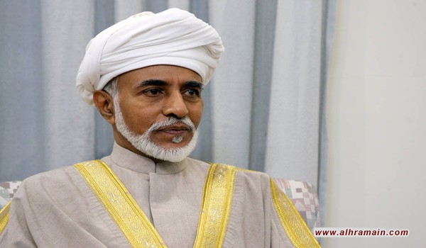 محمد بن سلمان يستجدي سلطنة عمان للتدخل لوقف الحرب في اليمن ويقدم عرضا للحوثيين