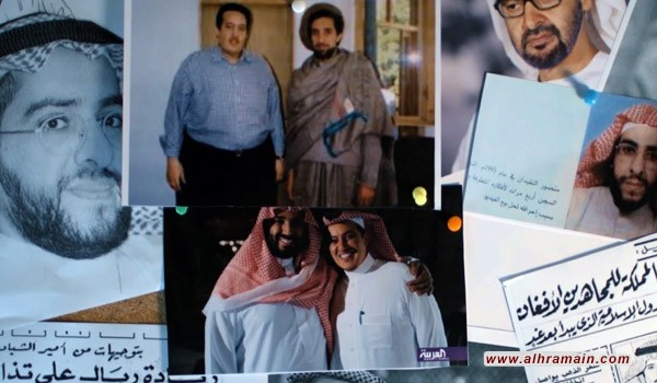 عبر تجنيد أذرع إعلامية وبحثية: كيف تؤثر الإمارات على القرار السياسي السعودي؟