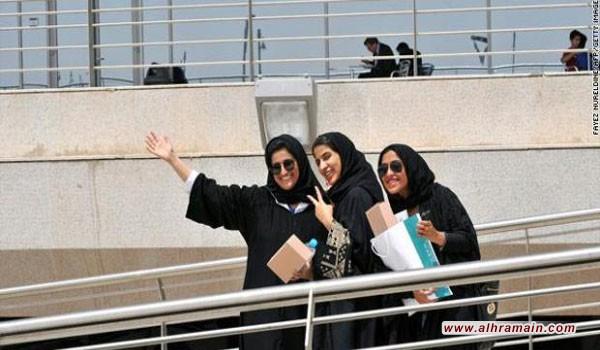 """مستقبل 17 ألف طالب وطالبة مهدّد بالانهيار.. و""""التعليم"""" في سبات عميق"""