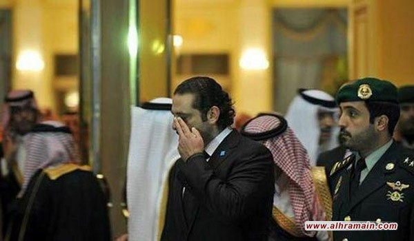 النفيسي: السعودية تسعى لاستبدال الحريري.