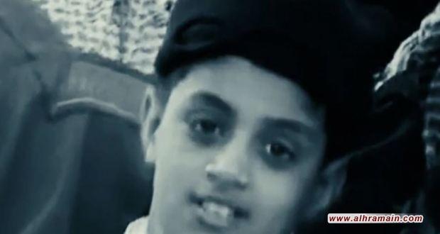 تأجيل جلسة محاكمة مرتجى قريريص أصغر معتقل سياسي في السعودية