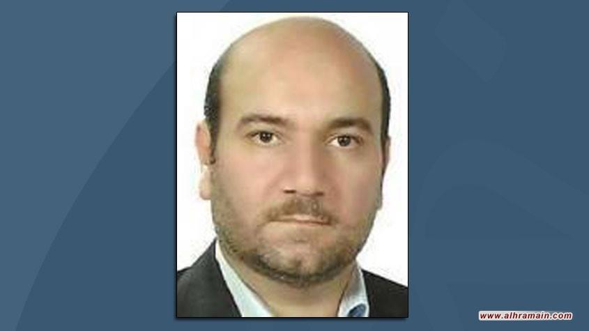 اسرائيل والسعودية والتحريض على تغيير النظام في طهران