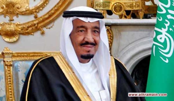 فائزون بجائزة نوبل يدعون ملك السعودية وولي عهده إلى عدم المصادقة على أحكام إعدام 14 شيعيا