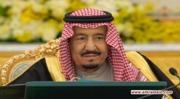 """وَيْلٌ لكندا من غَضَبِ السعوديّة: هل هدَّدت المملكة المُتدخِّلين في شُؤونها بعقابٍ يُشبِه أحداث """"11 سبتمبر"""" وتراجعت؟.."""