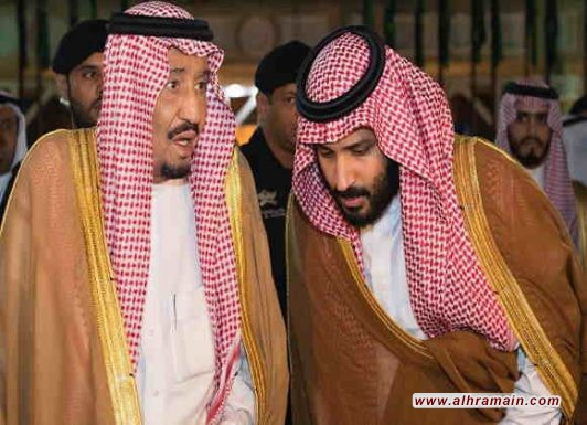 """ما هي """"حُزمة"""" الضرائب القادمة التي ستَفرِضها الحُكومة السعوديّة بعد زيادة ضريبة القيمة المُضافة؟"""