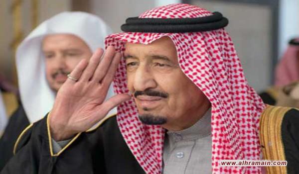 مدينة طنجة المغربية تستعد لإجازة العاهل السعودي