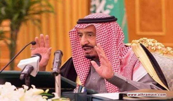 إندبندنت: غضب شعبي في بريطانيا ضد السعودية لبيعها الاسلحة