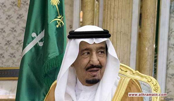 نيويورك تايمز: قراصنة معلوماتية حاولوا إحداث انفجار في مصنع سعودي