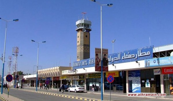 """المجلس النرويجي للاجئين"""": الحصار السعودي وإغلاق مطار صنعاء يقتلان آلاف اليمنيين"""