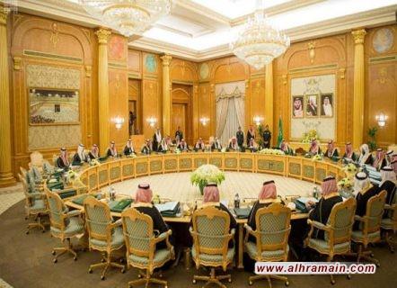 السعودية تقلّص النفقات وتتوقع عجزا بـ50 مليار دولار في 2020 على خلفية تراجع انتاج النفط وانخفاض أسعاره