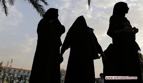 لماذا أصبحت النساء متلهفات للهروب من السعودية؟