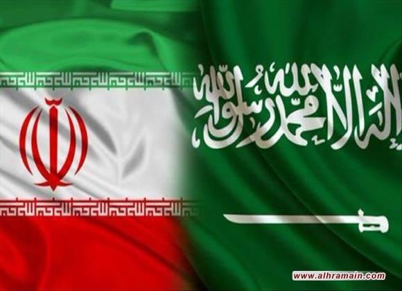 غلوبل فير بور: في حال اندلاع الحرب بين السعودية وإيران.. من الأقوى؟