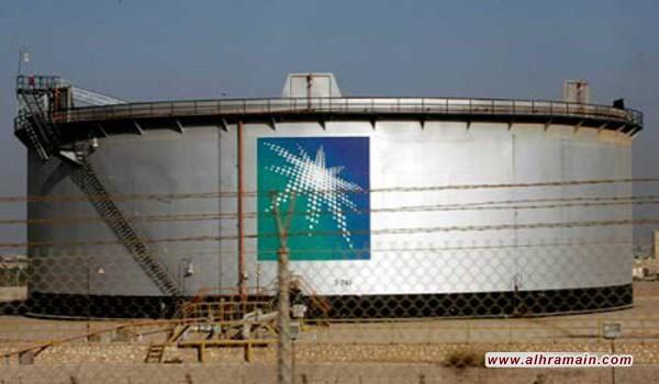 انصار الله.. مصافي النفط السعودية أصبحت هدفا عسكريا لنا وننصح الشركات الأجنبية العاملة فيها بحزم حقائبها والمغادرة
