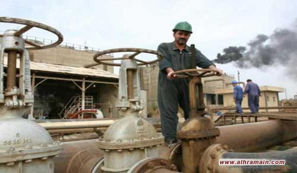صادرات السعودية النفطية ترتفع 67 بالمائة في الربع الأول