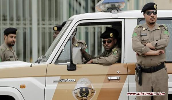 بعد حملة الاعتقالات.. المملكة تبرر عمليات القمع بإفشال مخططات لقلب النظام