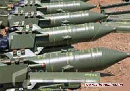 الإندبندنت أونلاين: المنافقون البريطانيون يواصلون تصدير السلاح للسعودية بينما يدعون الدفاع عن حقوق الإنسان