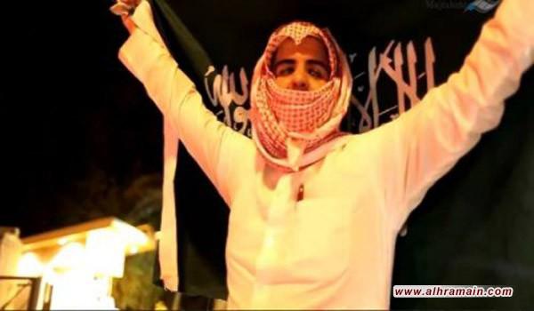 """السعودية تَحبس أنفاسها على وَقع دعوات """"لتظاهرات رمضانية"""" تَنطلق بعد صلاة التراويح وأمير من """"آل سعود"""" يُعلن دعمه.."""