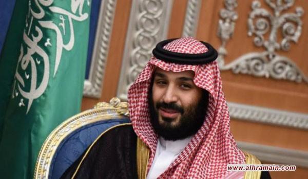 لماذا ستسمح الولايات المتحدة للسعودية ببناء مفاعلات نووية على الرغم من خطورتها؟