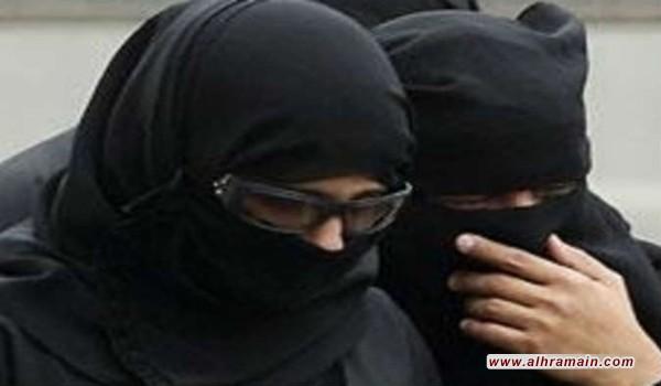 التايمز: اعتقال المزيد من الناشطات في السعودية