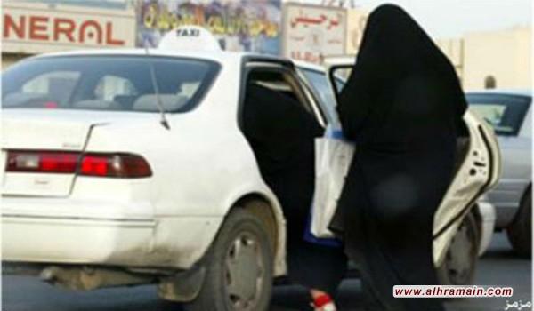 يديعوت احرونوت: الثورة تبدأ؟ اذا سألت إمرأة سعودية
