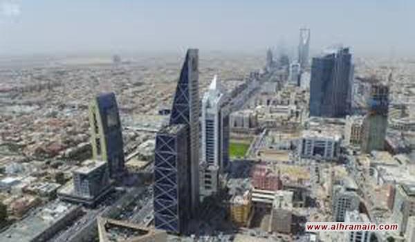 القوات اليمنية تحذر الشركات الاجنبية في السعودية