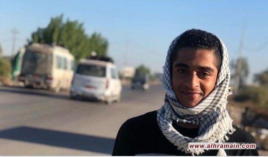 إطلاق سراح المُعتقل علي عبدالله المسبح بعد اعتقال تعسفي لـ 8 أشهر