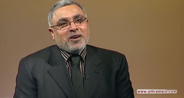 حمزة الحسن: قضية خاشقجي لن تغلق بل ستكون السعودية عرضة للابتزاز أكثر