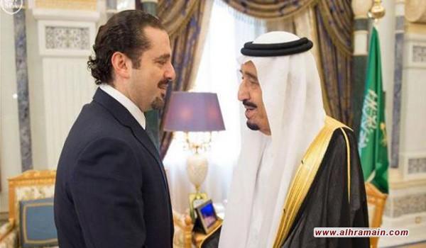 """أزمة """"سعودي أوجيه"""" تتفاقم والرياض تبحث عن استثمارات جديدة"""