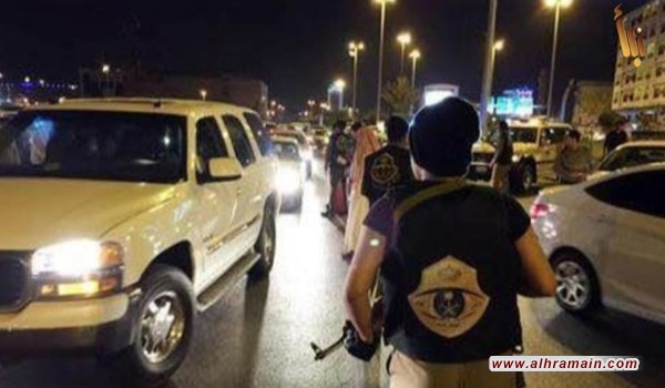 الحكم بإعدام 15 مداناً في خلية (تجسـس إيرانية) بتهمة (الخيانة العظمى)