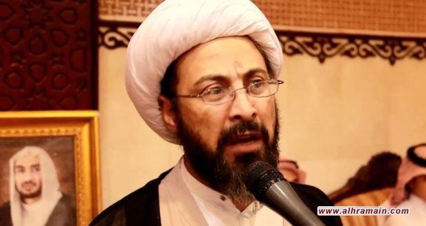 بعد 8 سنوات من الاعتقال لمطالبته بالإصلاح.. إطلاق سراح الشيخ توفيق العامر