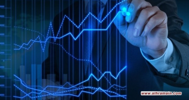 تقرير اقتصادي يوضح أسباب تراجع الاستثمار الأجنبي