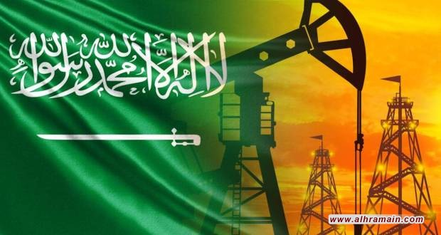 تراجع قيمة صادرات النفط بـ11 مليار دولار في الربع الأول من العام الحالي
