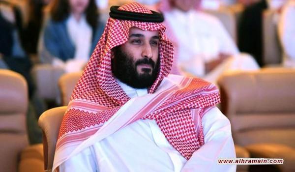 خطة السعودية البديلة للعراق: الحرب بأدوات «ناعمة»