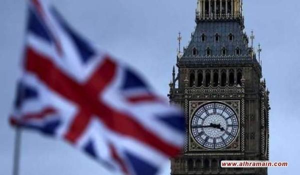 الغارديان: بريطانيا متواطئة في عدوان السعودية على اليمن