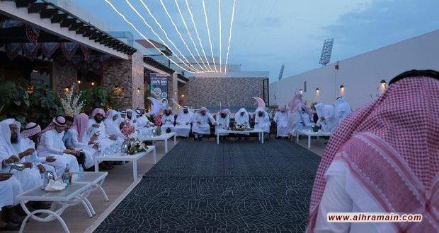الرياض تغلغل الوهابية في نجران