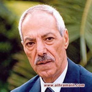 محمد بن سلمان يتخذ من الحريري شاهداً: السعودية بريئة من دماء جمال خاشقجي!