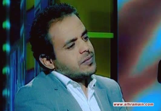 هل تفتح حادثة خاشقجي العيون لحرب السعودية المنسية على اليمن وتوقف هذا العزوف العربي والدولي عن اجتراح حلول؟