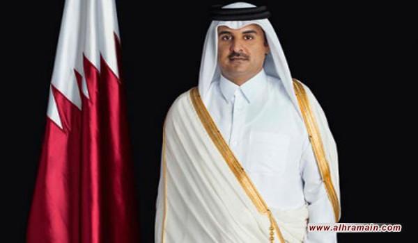 """""""بي بي سي"""": أزمة الخليج: الدوحة أمام استحقاقات قاسية"""