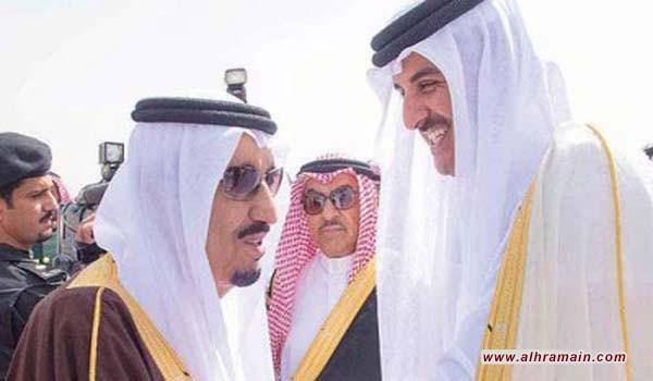 دول المقاطعة لقطر: سنراقب جدية قطر في مكافحة تمويل الإرهاب ودعمه
