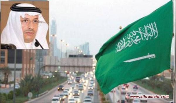 """رئيس هيئة الترفيه السعودية يدعو """"المُحافظين"""" إلى التزام منازلهم ويُوكّد افتتاح دور سينما وتوفير ترفيه يُشبه ما يحدث في نيويورك.."""