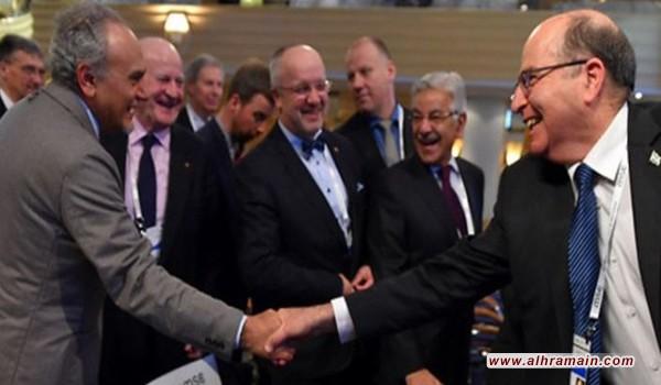 دراسة لمعهد واشنطن: الحوثيون ومخاوف أخرى تهدد السعودية والخليج والحل بالتحالف مع إسرائيل