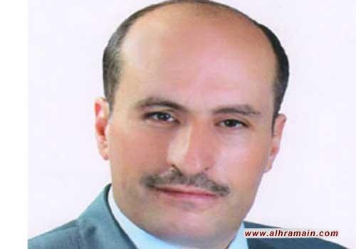اختفاء الخاشقجي هل يكون شارة البدء للتغيير في السعوديه!