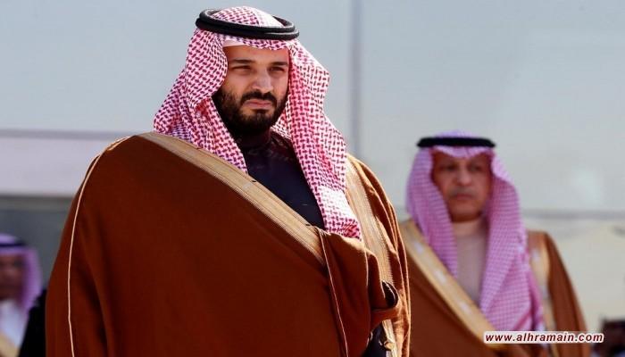 ميدل إيست آي: الانسحاب الإماراتي من اليمن يوفر مخرجا للسعودية