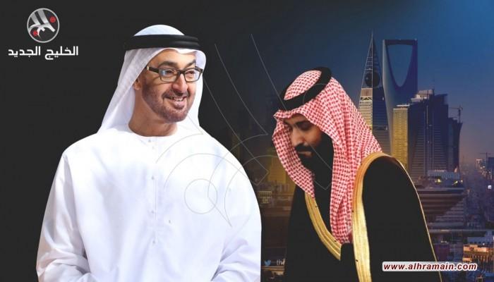 ن.تايمز: بن سلمان يستغيث بترامب بعد انسحاب الإمارات من اليمن