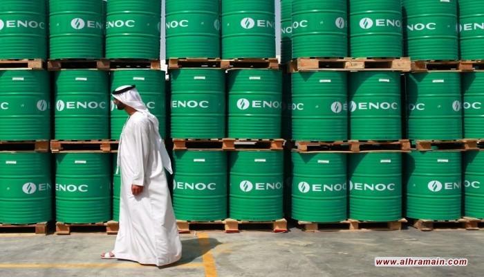صادرات السعودية النفطية تسجل أدنى مستوى في مايو