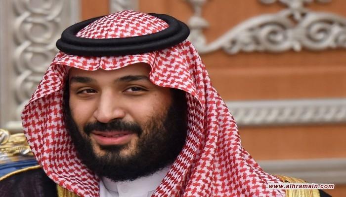 المونيتور: انتصارات الانفصاليين تعمق جراح السعودية في اليمن