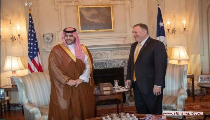 رؤية غريفيث لليمن.. تقسيم فيدرالي ومجلس رئاسي بمشاركة الحوثيين والجنوبيين